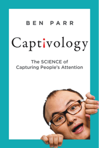 The Science Of Attention How To Capture >> How To Be Heard Above The Herd The Residential Specialist