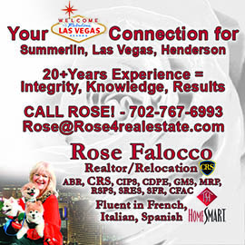 Rose Falocco