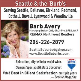 Barb Avery